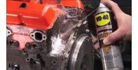Pastas y Lubricantes Mecánica/Motor