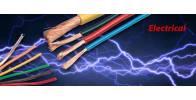 Cables y Terminales