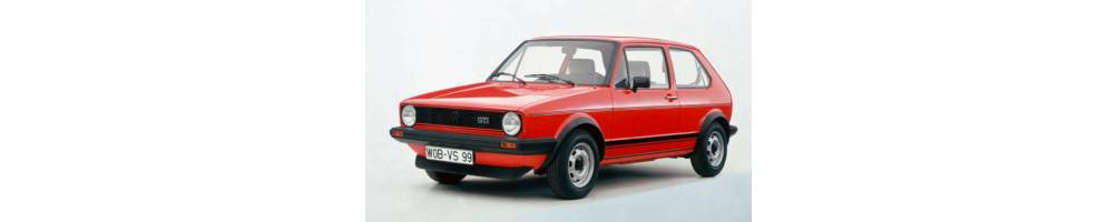 VW Beatle