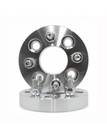 KIT latiguillos metálicos Citroen AX 1.4