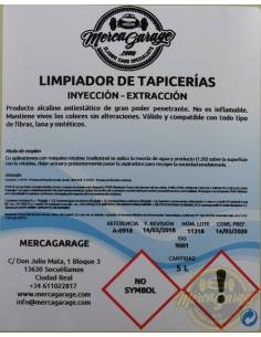 Tapón desagüe Rueda Maletero/Depósito SEAT 124