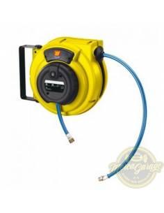 Grifo Calefacción SEAT 124 FL/1430