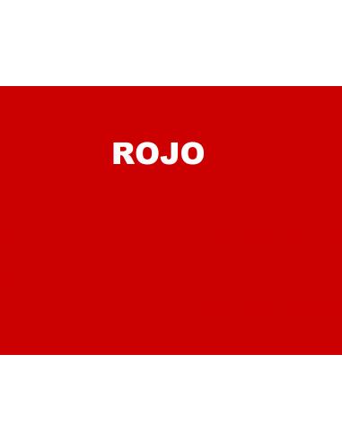 FEBI Delantero Anti Barra De Rodillo Bush Fiat Panda 4x4 van 4x4 OE Calidad 39507